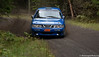 DSC_2866 (k_granfeldt) Tags: rally ludvika jennieleehermansson volvo saab ford sweden gohardorgohome pv544 escort v4