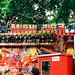 St Giles Fair 2017