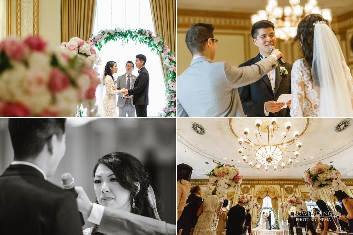 Christine&Stephen-Wedding-HL-HD-0183