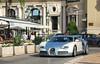 Riviera. (Florian Joly Photography) Tags: florian joly supercars cars voiture de sport wow sexy hot bugatti veyron monaco summer 2017 164 casino