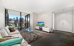 23 /299 Forbes Street, Darlinghurst NSW