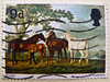 great stamp Great Britain 9d horses - by George Stubbs (English painter (1724-1806) Stuten und Fohlen, Pferde, caballo коњ Лошадь konj kôň cavalo) timbre UK United Kingdom stamps England selo sello stamps GB stamp Great Britain GB England UK (stampolina, thx for sending stamps! :)) Tags: markica antspaudai маркица pulları tem perangko timbru england gb greatbritain unitedkingdom uk commonwealth grosbritannien british briefmarken スタンプ postzegel zegel zegels марки टिकटों แสตมป์ znaczki 우표 frimærker frimärken frimerker 邮票 طوابع bollo francobollo francobolli bolli postes timbres sello sellos selo selos razítka γραμματόσημα horse pferd cheval うま paard koń άλογο cavallo 马 caballo коњ лошадь konj kôň cavalo hest häst حصان סוּס zirgs stuten fohlen pferde horses stubbs georgestubbs