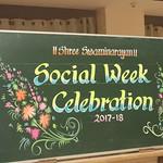 Social Week (11)