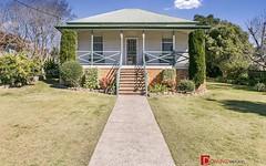 19 Adams Street, East Maitland NSW