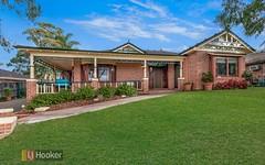 7 Gawain Court, Glenhaven NSW