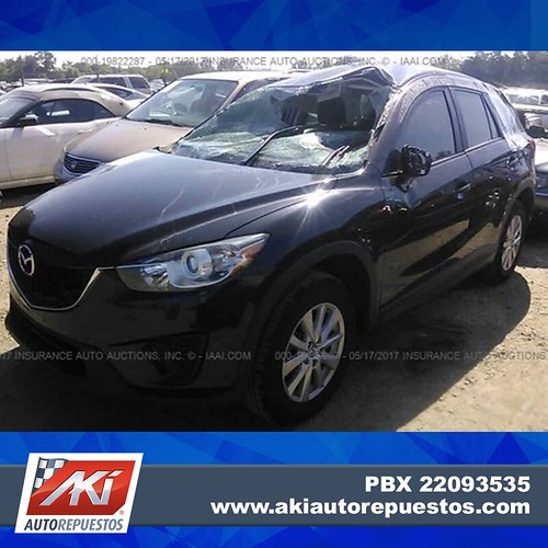 "Mazda-CX5-sport-2015 <a style=""margin-left:10px; font-size:0.8em;"" href=""http://www.flickr.com/photos/141023675@N04/36600337531/"" target=""_blank"">@flickr</a>"