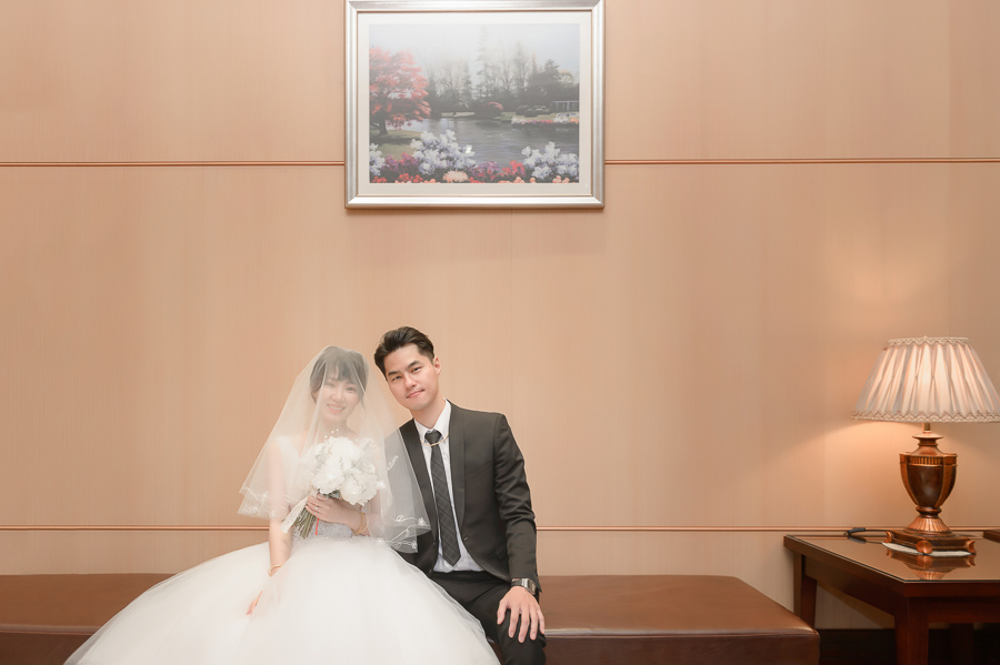 36601247082 0cf118ec1b o [台南婚攝] J&S/富信大飯店