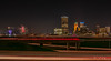 Tulsa baseball fireworks (_patclancy56) Tags: nikond750 fireworks