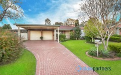 33 Carnavon Pl, Bow Bowing NSW
