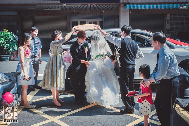 翰品-婚宴-攝影-34