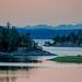 Island Sunset | August 2017-6