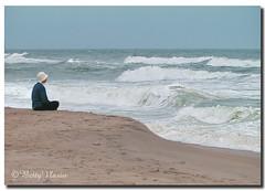Infinite Ocean Dreams (Betty Vlasiu) Tags: atlantic ocean nature wildlife dreams infinite
