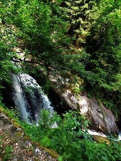 Schwarzwald Triberg