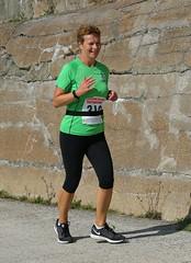 0D2D6211 (Graham Ó Síodhacháin) Tags: folkestonecoastalhalfmarathon folkestone race run runners athletics nicework 2017 halfmarathon creativecommons