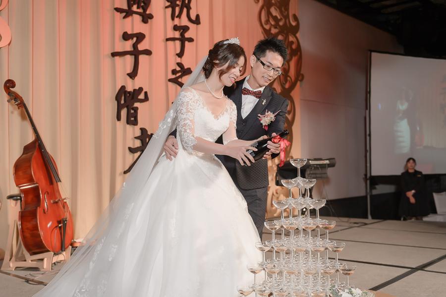 36669330940 716de3a6b9 o [台南婚攝]J&V/晶英酒店婚禮體驗日