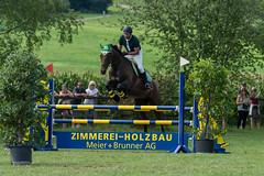 A9903718_s (AndiP66) Tags: springen derby aesch bl baselland 2017 juni june 13august2017 pferd horse schweiz switzerland kantonbaselland cantonofbaselland concours wettbewerb horsejumping springreiten pferdespringen equestrian sports pferdesport sport sony alpha sonyalpha 99markii 99ii 99m2 a99ii ilca99m2 slta99ii sony70400mm f456 sony70400mmf456gssmii sal70400g2 amount andreaspeters