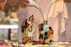 Sri Krishna Janmashtami 2017 - ISKCON London Radha Krishna Temple Soho Street - 15/08/2017 - IMG_5729 (DavidC Photography 2) Tags: 10 soho street radhakrishna radha krishna temple hare krsna mandir london england uk iskcon iskconlondon internationalsocietyforkrishnaconsciousness international society for consciousness summer tuesday 15 15th august 2017 sri sree shri shree lord janmashtami festival appearance day