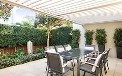 5/151-153 Darley Street, Mona Vale NSW