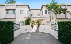 8/134-138 Ocean Street, Narrabeen NSW