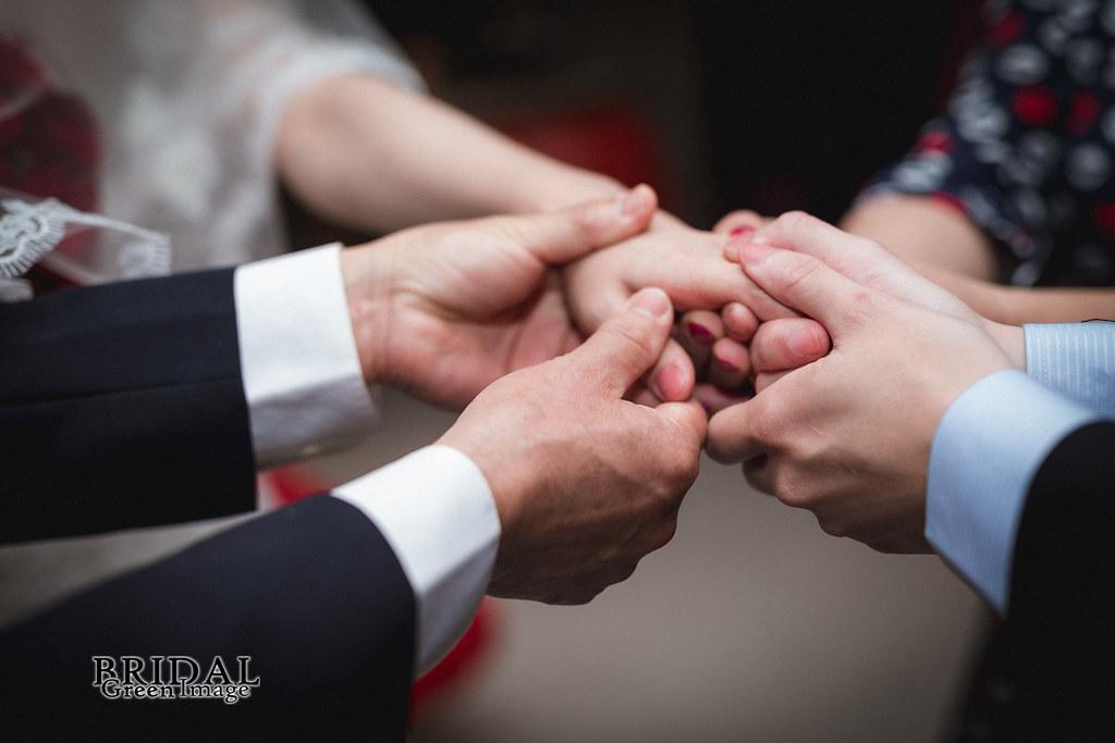 0409 Wedding Day-P-58