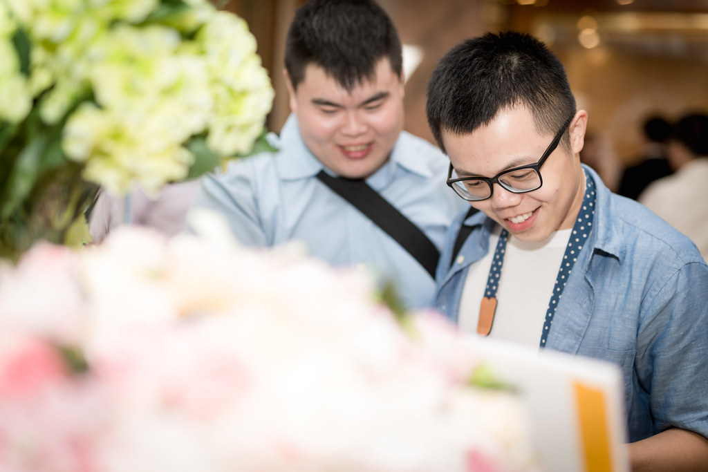 0610 Wedding Day-P-4