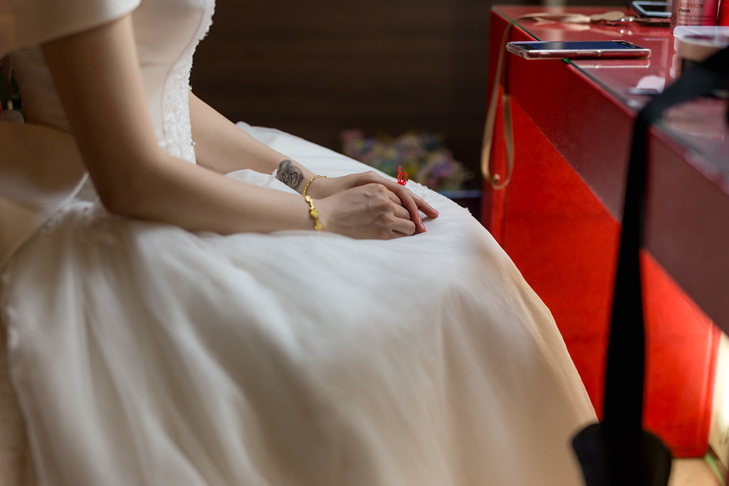 0610 Wedding Day-P-2