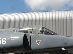 "Dassault Etendard IV.M 2 • <a style=""font-size:0.8em;"" href=""http://www.flickr.com/photos/81723459@N04/36705710115/"" target=""_blank"">View on Flickr</a>"