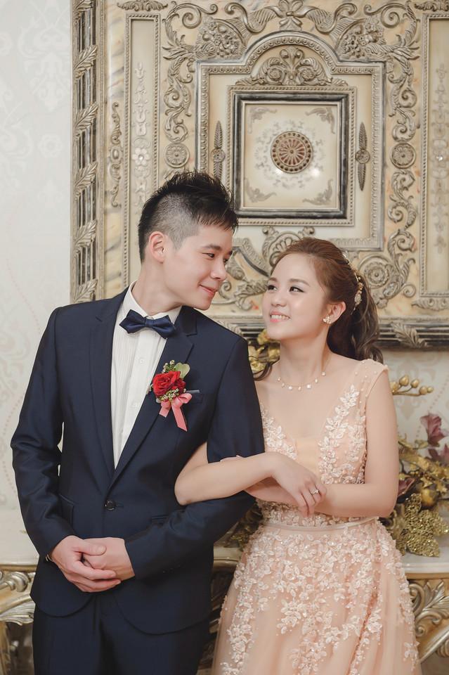 台南婚攝-富霖華平館-083