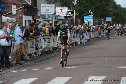 Omloop Vlaamse gewesten (447)