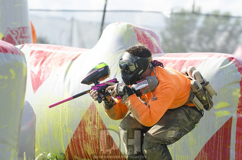 paintball-phenomenon-ohio-2017-296