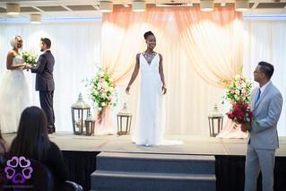 Luxury Wedding Show SACRAMENTO 8-6-17