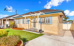 84 Hammers Road, Northmead NSW