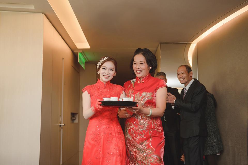 台南婚攝-香格里拉飯店-008