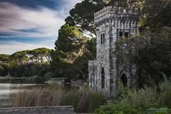 Torre del lago (Silver_63) Tags: torredellagopuccini toscana italia viareggio