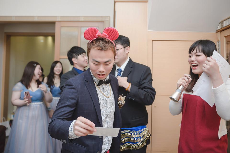 台南婚攝-桂田酒店-020