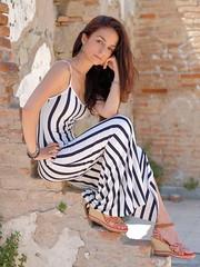 Azahara 19 (@Nitideces) Tags: elegancia elegance moda fashion glamour belleza beauty beautiful cute sexy retrato portrait chica girl mujer woman modelo model sensual gente people guapa jolie cool nice nicegirl nitideces nitidecesdemiguelemele