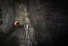 DSC_0150 (Foto-Runner) Tags: urbex lost decay abandonné mine underground slate ardoise