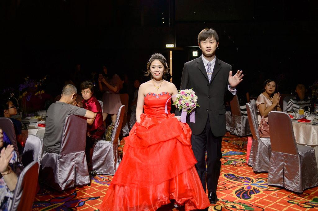 婚攝小勇, 小寶團隊, 台北婚攝, 新竹風采, 新竹風采婚宴, 新竹風采婚攝, wedding day-033