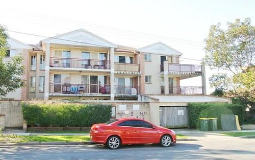 6/17-21 Stanley Street, Bankstown NSW