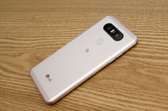Lr43_L1000048 (TheBetterDay) Tags: lg lgq8 q8 smartphone cp mobile phone andorid photo pink pinkphone v30 lgv20 lgv30 second moana ip67 water unbox boxing camera wideangle