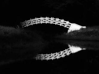 Palladio-Brücke
