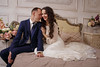 IMG_4544 (Kateryna Kiriukhina) Tags: wedding love couple white dress red lips suit happy studio kiev phography