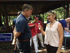 "Falls Church Dems on Labor Day • <a style=""font-size:0.8em;"" href=""http://www.flickr.com/photos/117301827@N08/36857852146/"" target=""_blank"">View on Flickr</a>"