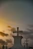 2011-Curacao-0216.jpg (Casal Partiu Oficial) Tags: cemiterio curacao pordosol willemstad cemitery sunset curaçao curação cw