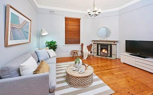 108 Denison Rd, Dulwich Hill NSW 2203