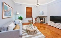 108 Denison Road, Dulwich Hill NSW