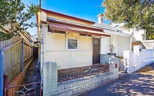 81 Nelson St, Rozelle NSW 2039
