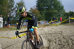 Tugboat Cross-169.jpg (@Palleus) Tags: bc cotr cotr2017 pnw bike bikerace britishcolumbia canada cotr2 cross crossontherock cx cyclocross hightide ladysmith mazda tugboat tugboatcross vancouverisland