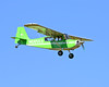 INTREPID AVIATORS LLC N68553 1972 Bellanca 7GCBC C/N 389-72 (Hawg Wild Photography) Tags: intrepid aviators llc n68553 1972 bellanca 7gcbc cn 38972 experimental aviation pacific northwest