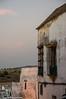 Spanien2017-9711.jpg (Siggi Schausberger) Tags: rundreise spanien spain andalusien andalucia iberico